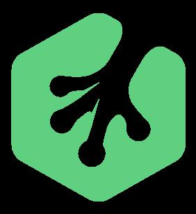 The Team Treehouse logo.