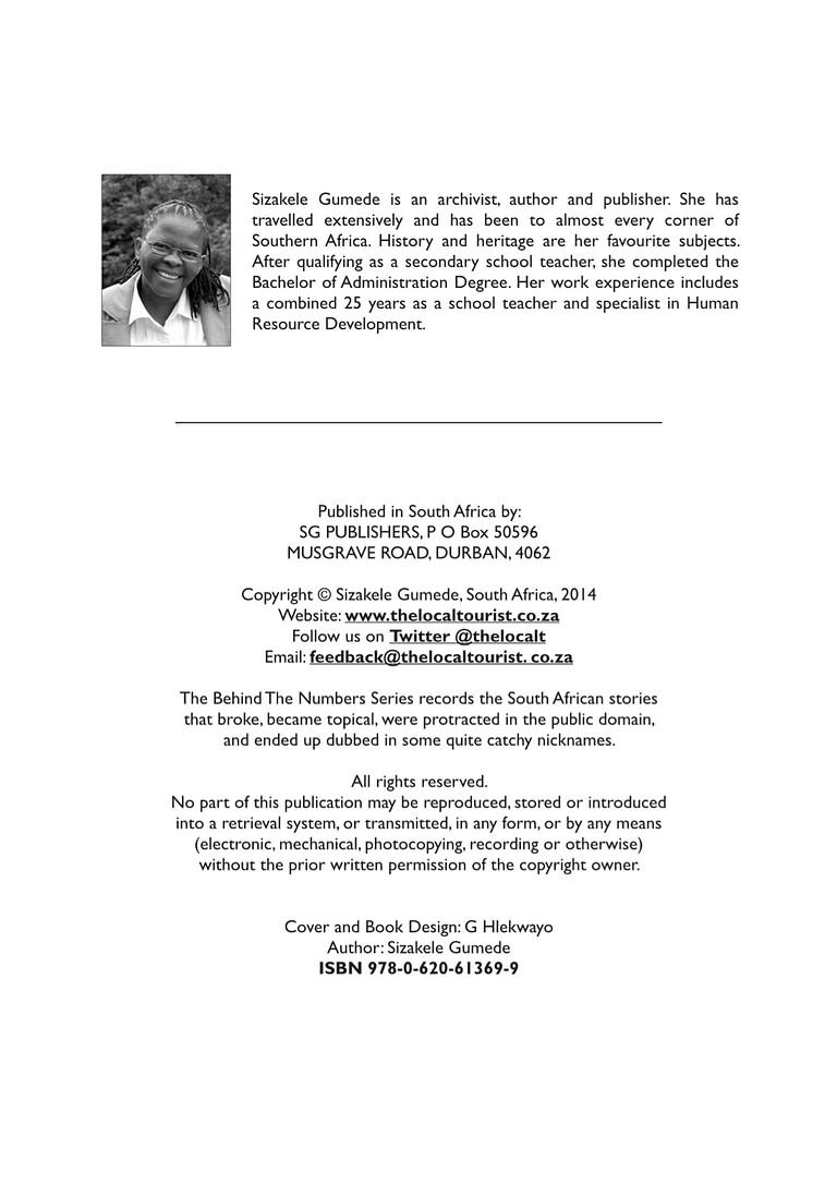 cradock four author page 1190x1683 1