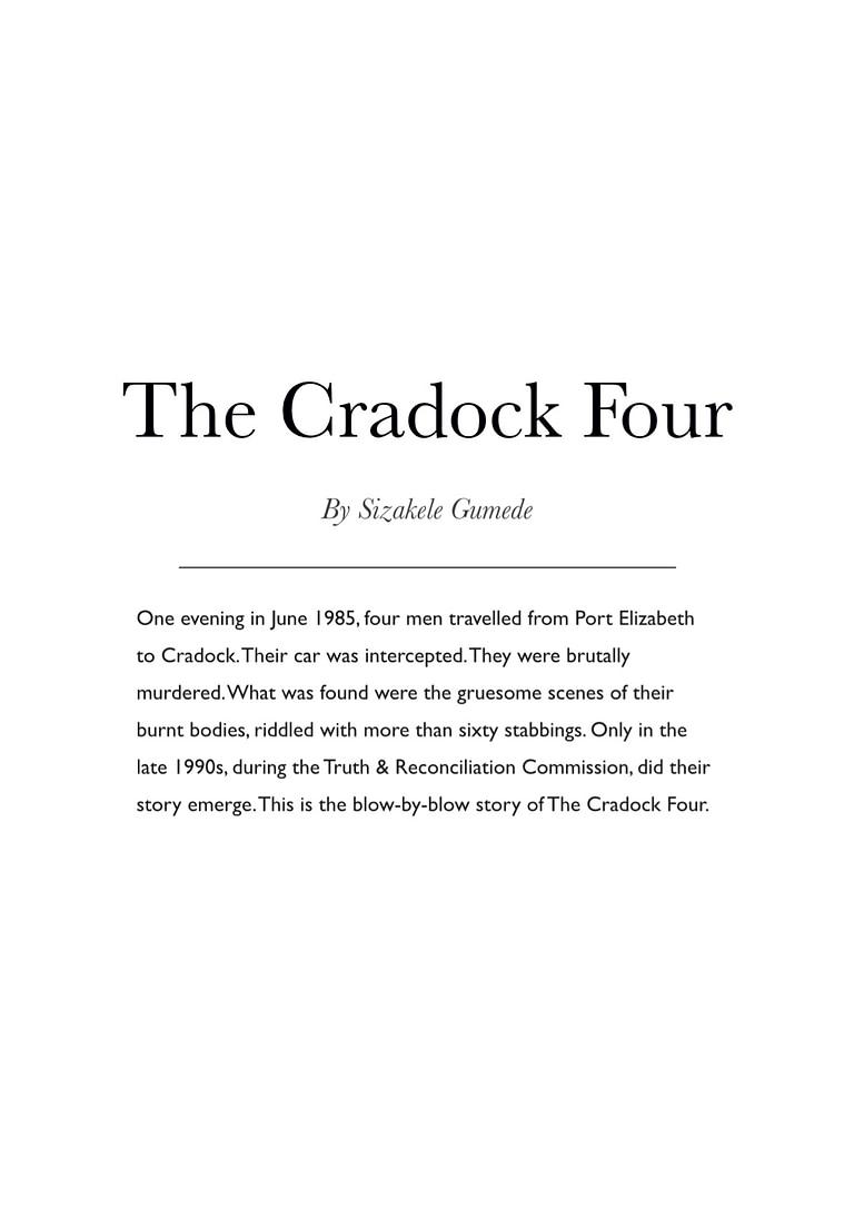 cradock four inner cover 1190x1683 1