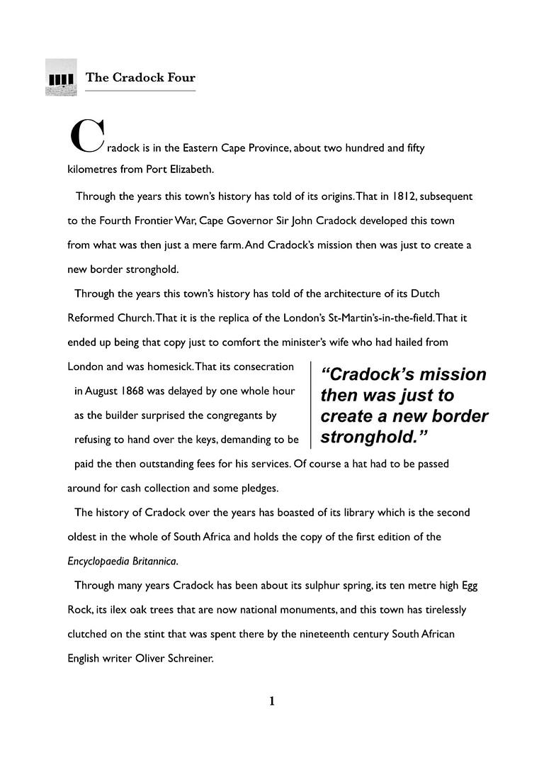 cradock four pg1 1190x1683 1