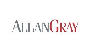 Allan Gray Investment Management