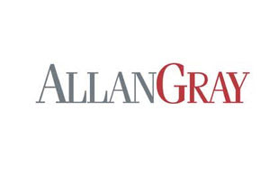 Allan Gray Investment Management