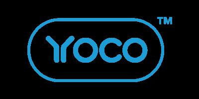 Yoco Technologies