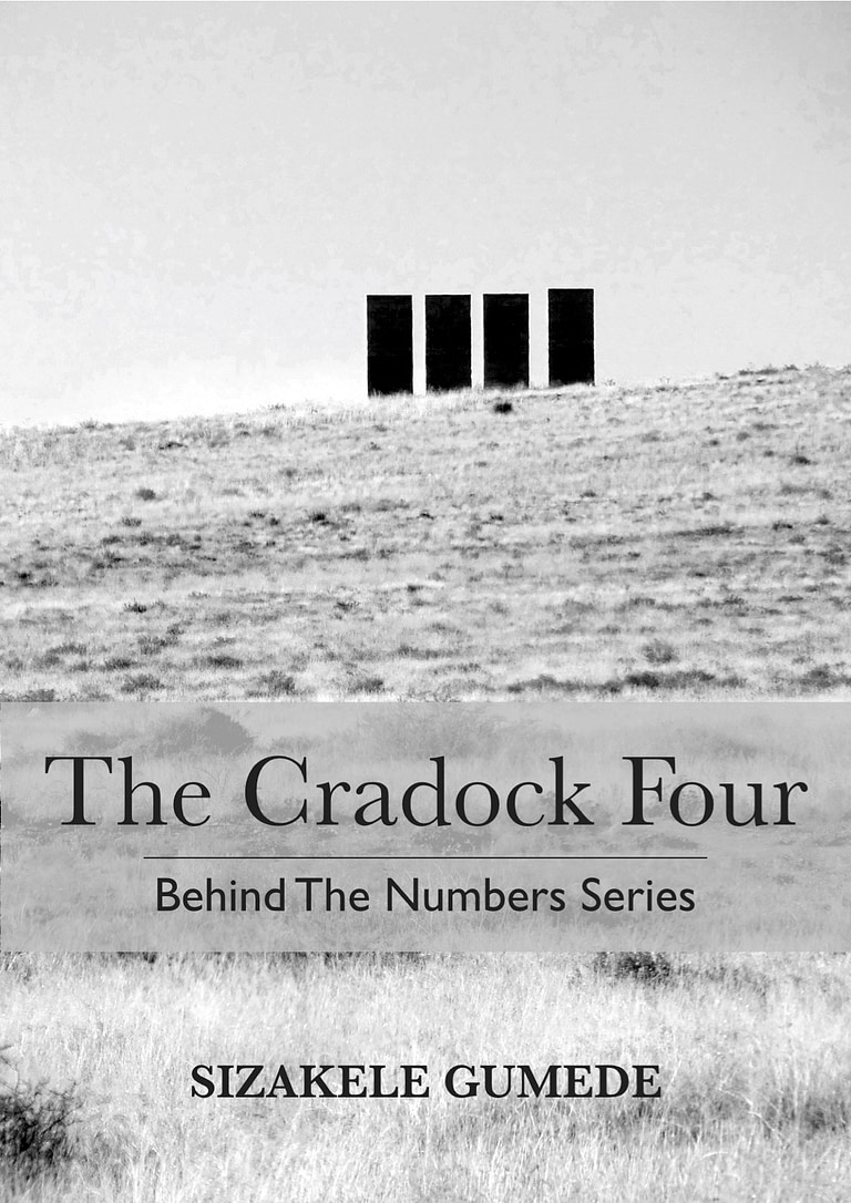 cradock four cover 1190x1683 1