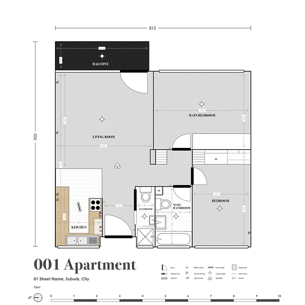 apartment floorplan 1500x1500 1