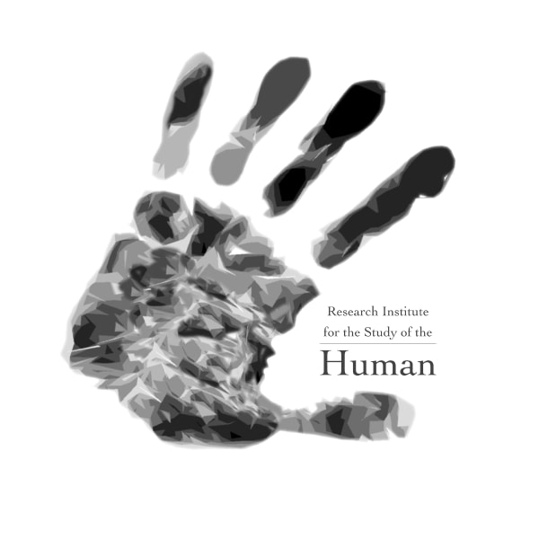 research institute study human 1 1200x1200 1