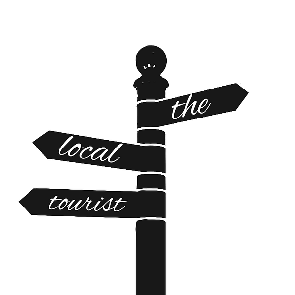 the local tourist logo 720x720 1
