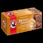 Betta Snack