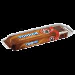 Topper Creams