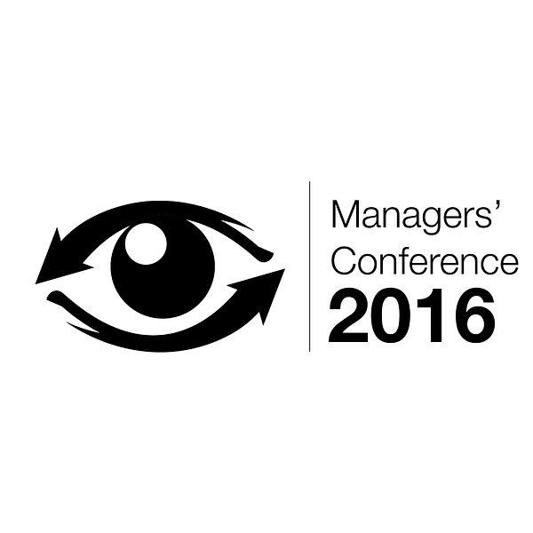 ag managers conference 2016 1200x1200 1