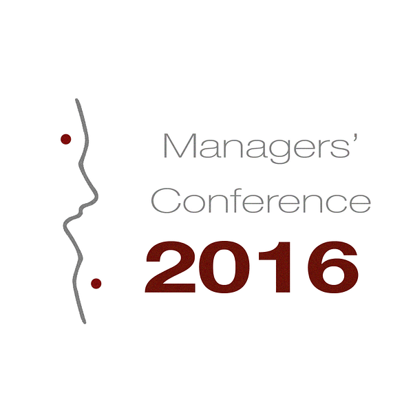 ag managers conference 2016.2 1200x1200 1