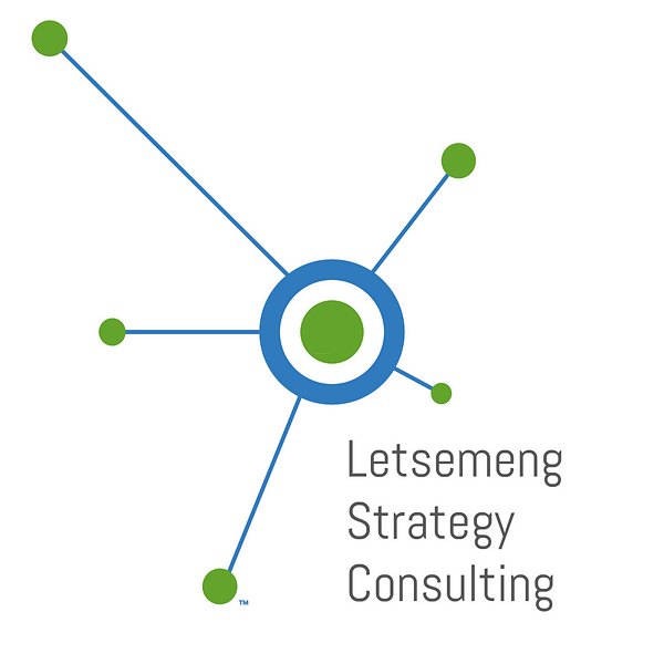 letsemeng strategy consulting logo 1200x1200 1