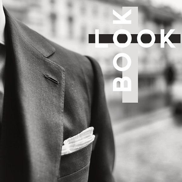 lookbook 2018 1130x1130 1