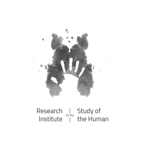 research institute study human 2 1200x1200 1