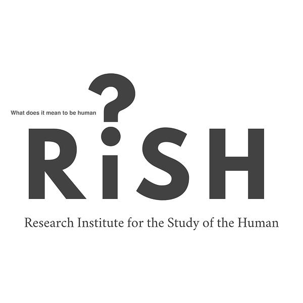 research institute study human 3 1200x1200 1