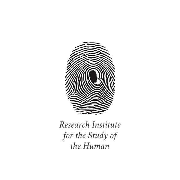 research institute study human 4 1200x1200 1