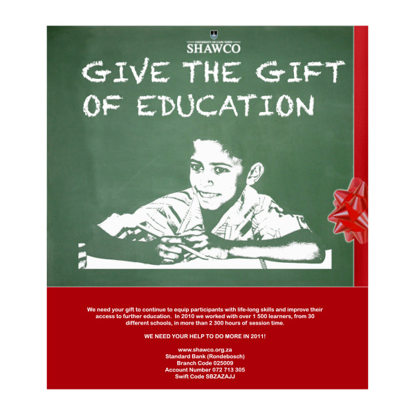shawco gift card 1200x1200 1
