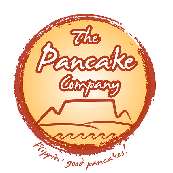 The Pancake Company