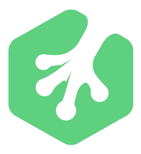 The Team Treehouse logo.